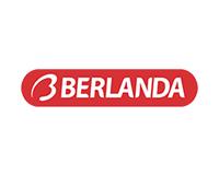 Lojas Berlanda