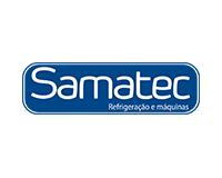 Samatec