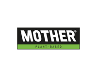 Mother Nutrients