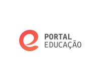 UOL - Portal Educação
