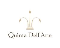 Quinta Dell'Arte