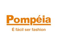 Lojas Pompéia
