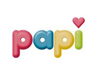 Loja do Papi