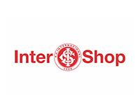 Netshoes - Loja do Inter