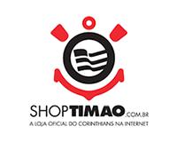Netshoes - Shoptimao