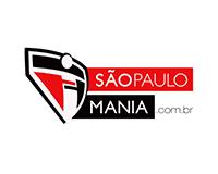 Netshoes - Sao Paulo Mania