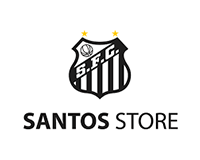 Netshoes - Santos Store