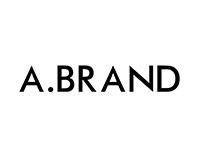 A.Brand